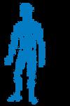 diabetes-saude-icons-05