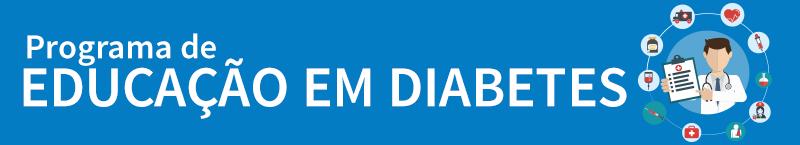 diabetes-saude-programa