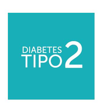 diabetes-tipo-2