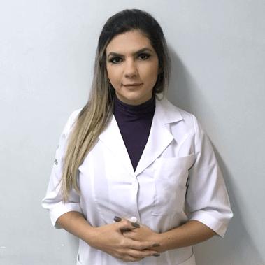 izabela-avatar3-diabetessaude
